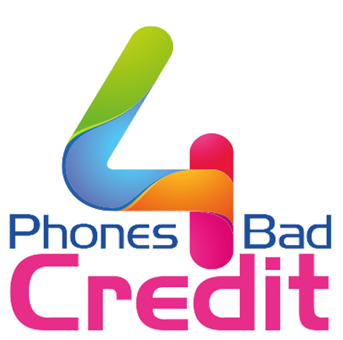 Phones 4 Bad Credit