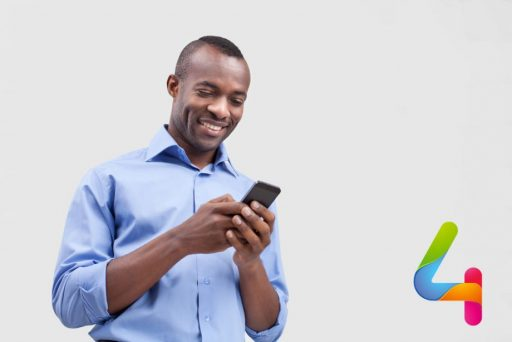 Quick and Easy Phone Contracts for Bad Credit