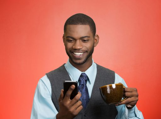 Bad credit mobile contracts