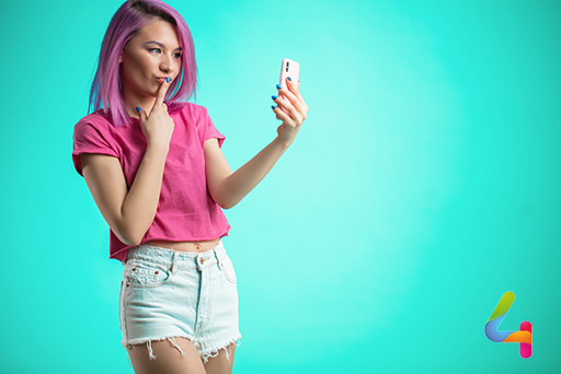 Phone contracts for bad credit