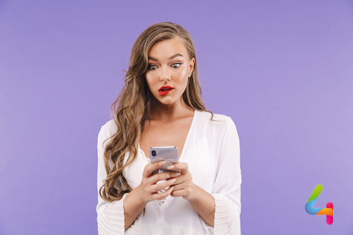 Bad credit phone contracts